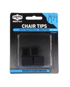 Chair Tips - 35044