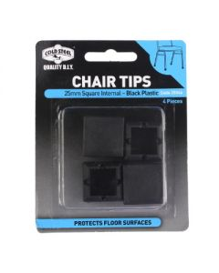 Chair Tips - 35046