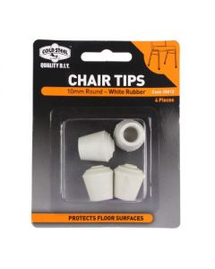 Chair Tips - 35012