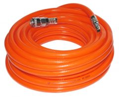 SP Air I-Flex 30m Air Hose
