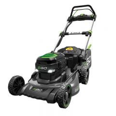 EGO POWER+ 56V 50cm Steel Deck Self Propelled Lawn Mower Kit LM2022E-SP