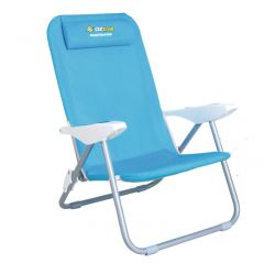 Newport Beach Chair