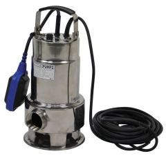 Universal 550W Submersible Pump