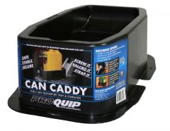 Pro Quip Fuel Can Caddy