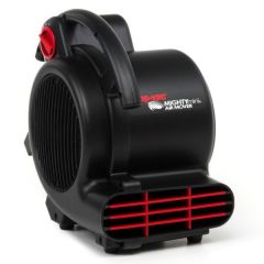 Shop Vac Mighty Mini Air Mover