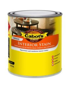 Cabots Int Stain Tint 250Ml