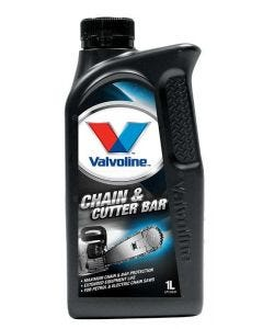 Valvoline 1L Chain and Bar Lube