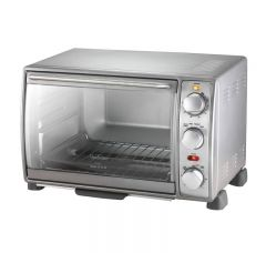 Sunbeam Pizza Bake & Grill 19L