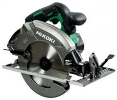 Hikoki 36V Brushless 185mm Circular Saw Skin