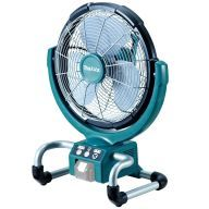 Makita 14.4V-18V Lithium-ion Cordless Portable Fan Skin DCF300Z