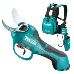 Makita 36V (2 x 18V) Pruning Shears Skin