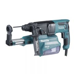 Makita 26mm 800W SDS Rotary Hammer