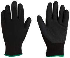 Rhino Arctic Thermal Gloves Large