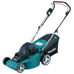 Makita 36V (18Vx2) Lawn Mower 380mm Kit