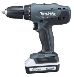 Makita MT 18V Drill Driver Kit