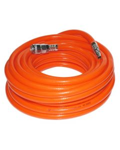 SP Air I-Flex Air Hose 15m