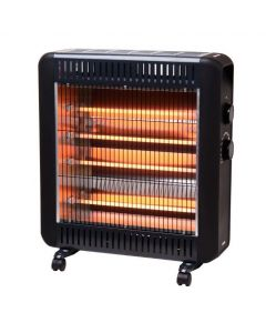 Goldair Radiant Heater 2200W
