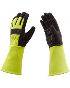 Rhino Mens Deluxe Pruning Gloves