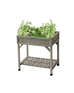 VegTrug Raised Herb Planter
