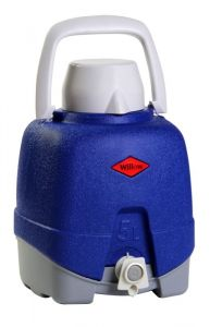 Willow 5L Cooler Jug