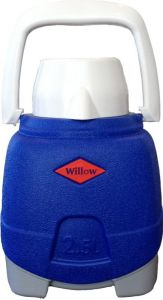 Willow 2.5L Cooler Jug