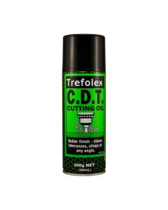 CRC Trefolex C.D.T Cutting Oil
