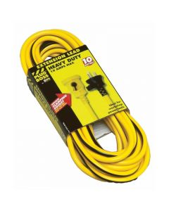 HPM Plugboss Heavy Duty Lead 10M