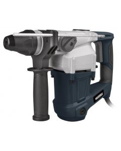 Rockwell 1000W Rotary Hammer Drill
