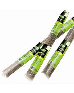 Cane Bamboo 0.9 Metre Pack Of 20