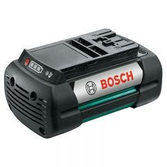 Bosch 36V 4.0Ah Li-Ion Battery