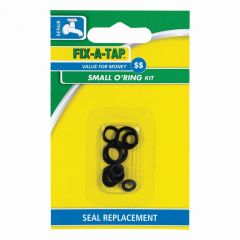 FIX-A-TAP Small O-Ring Kit