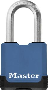 Master Lock 45mm Excell Covered Padlock