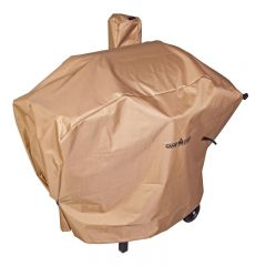 "Camp Chef Pellet Grill Cover - 24"" Full"