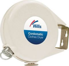 Hills Cordomatic Clothes Dryer