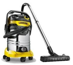 Karcher WD5 Premium Multipurpose Wet Dry Vac