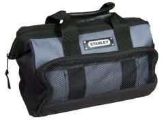 Stanley 300mm/12 Inch Tool Bag