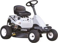 Masport Ride On Mower RER 3000