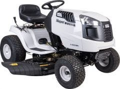 Masport Ride On Mower A4200