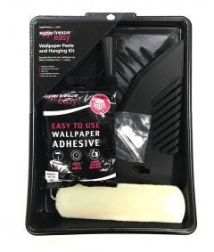 Superfresco Easy Wallpaper Paste and Hanging Kit