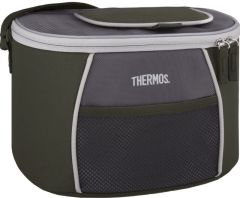 Thermos E5 Soft Cooler - 6 Can
