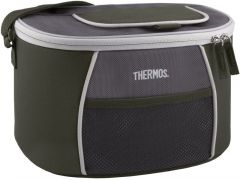 Thermos E5 Soft Cooler - 12 Can