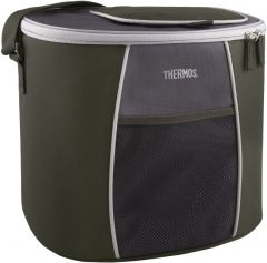 Thermos E5 Soft Cooler - 24 Can