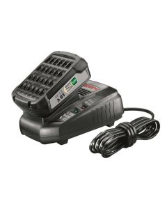 Bosch DIY 18V 2.5Ah Battery & Charger Kit 0615991FD7