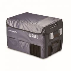 Dometic Insulated Protective Cover CFX-35