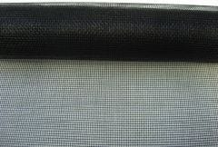 Buy Right® Fibreglass Insect Screen 910mm x 2.05m