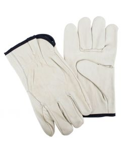 Safety Zone Rigger Gloves XL