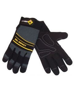 Proflex Impact Gel Gloves