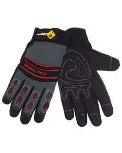 Proflex Demolition Gloves