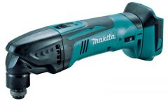 Makita 18V Li-Ion Multitool Skin