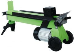 Rok 1500W Log Splitter